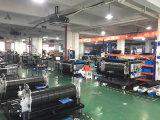 45pph UV-CTP Autoloading em linha Platesetter para a impressão do jornal