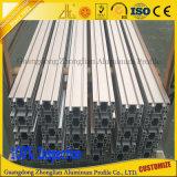 China-industrieller Aluminiumstrangpresßling-Produktionszweig Zusammensetzung-Vorstand