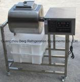 Équipement de cuisine commerciale Marinator pour restaurant (BG-1/4)