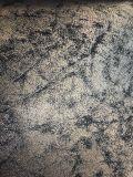 أسلوب عصريّة يزيّن أسلوب [فوإكس] جلد اصطناعيّة لأنّ أحذية, حقائب, لباس داخليّ, زخرفة ([هس-66])