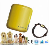 Personal Pet Mini GPS Tracker com Sos e Voice Communication