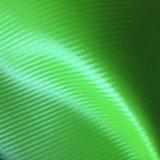 Het Leer van Microfiber van de koolstof voor de Jonge ossen hx-C1710 van de Auto