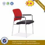 직물 사무실 의자/중국 사무용 가구/회의 팔 의자 (HX-V062)