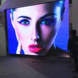광고를 위한 LED 단말 표시 P3.91