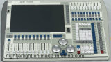 Nj-T console DMX Avolites Tiger contrôleur tactile
