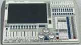 Nj-T DMX Tiger контроллер сенсорного экрана