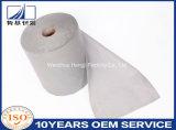 Tessuto non tessuto di 100% pp Spunbond per il sacchetto antipolvere