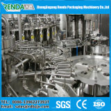 18-18-6 Завод Минеральных Вод механизма с точки зрения затрат/машины розлива цена