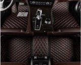Couvre-tapis 2006-2016 de véhicule de rangée de la classe 3 de R pour le benz de Mercedes