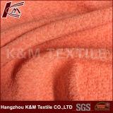 Ткань Spandex полиэфира выбивая 95 ткань эластика Spandex полиэфира 5