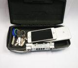 Коробка комбинации безопасности Portable& (600)