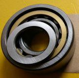 Automobilpeilung, zylinderförmige Rollenlager, Rollenlager (NUP2318)