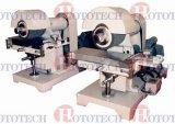 Machine de test de polissage échantillon chaud de produits de double