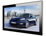 медиа-проигрыватель панели 42-Inch Ditigal LCD видео-, рекламируя игрока, индикация Signage цифров