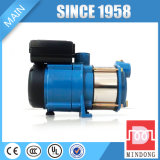 Pompe à eau multi d'étape de turbine bon marché de PPO à vendre