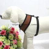 Vestiti dell'animale domestico con il cablaggio del cane riempito maglia dell'aria (YD001-16)