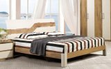 Костюм мебели спальни на самомоднейшая новая жизнь