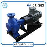 Transferência de sucção acionada por motor eléctrico clarificada a bomba de água