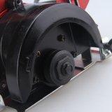 Marmeren Snijder van de Hulpmiddelen van de Macht van de scherpe Machine de Elektronische (gbk-1150MC)