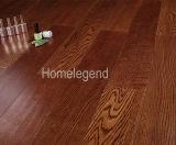 Wrie-Чистя щеткой /Hardwood проектированное дубом деревянное справляясь справляясь Oak001-48