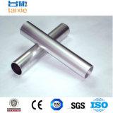Aleación de níquel de Inconel 718 tubos sin costuras