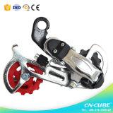 중국 자전거 부속품 좋은 품질 BMX 정면 Derailleur 자전거 후방 Derailleur 자전거 후방 Derailleur