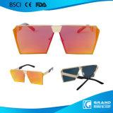 2017 occhiali da sole del metallo polarizzati progettista falso popolare dei nuovi prodotti