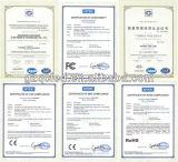 Placa de indicador do diodo emissor de luz com o CE Certificated anunciando