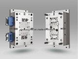 中国専門家によってエクスポートされるPlasitcの注入型の工場