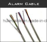 Cable de pequeñas pérdidas de la seguridad del precio barato de la alta calidad
