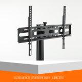 """Présentoirs de téléviseur Display Racks Produits de la foire commerciale Stand 17 """"to 65 Plasma ou LCD"""