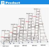 多目的のための少し巨大な梯子