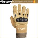 Im Freiensport-voller Profinger militärische taktische Airsoft Handschuhe