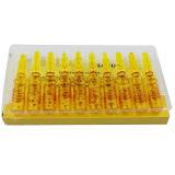 De Complexe Injectie van de vitamine B, Geregistreerd GMP, 2ml, 10′ S/Box*10/Shrink,