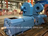 Использовано в промышленном цене электрического двигателя 550kw