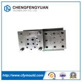 Изготовление Китая профессиональное для металла штемпелюя прессформу