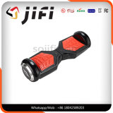 2 ruedas Hoverboard de deriva eléctrico