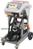 機械または品質の凹みの引き手を引っ張るIGBTインバーター凹みの引き手及び凹み