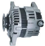 Автоматический альтернатор для Paladin Nissan, Ka24, Lr170-770A, 23100-49A01, 12V 70A