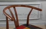 熱い販売Yの形の屋外の新しいデザインコーヒーレストランの椅子