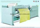 Horizontale steppende Stickerei-Maschine (einzelne Breite)