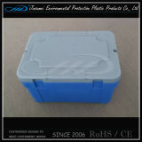 la casella del dispositivo di raffreddamento 65L per memoria dell'alimento con lo SGS ha approvato