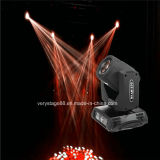 Super Sharpy 7r 230W Cabezal movible de haz de luz