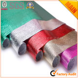 Tissu stratifié pour tissu de table
