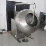 ステンレス鋼のための手チョコレート磨く機械