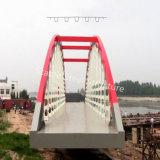 ニースの品質の鋼鉄橋製造