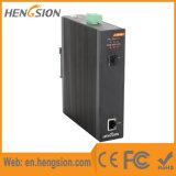 管理されたギガビットのイーサネットおよびSFPのポートの産業ネットワークスイッチ