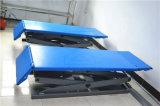 Levage de véhicule de ciseaux (SHL-Y-J-30CBL)