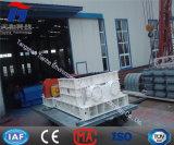 Fabricante y surtidor chinos para la trituradora de carbón