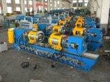 Reifen-/Gummireifen-erweiternmaschine für grünen Gummireifen mit 300#